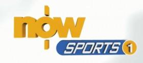 nowsports1