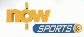 nowsports3