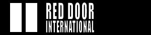 reddoorhk.com