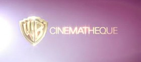 warner brothers cinematheque pic
